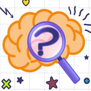Braindom